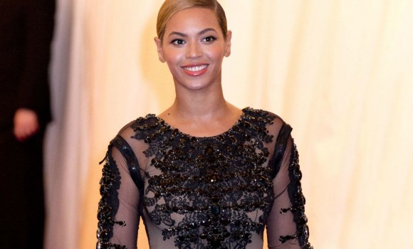 'Black Panther 2', nel film Marvel sarà presente anche Beyoncé?