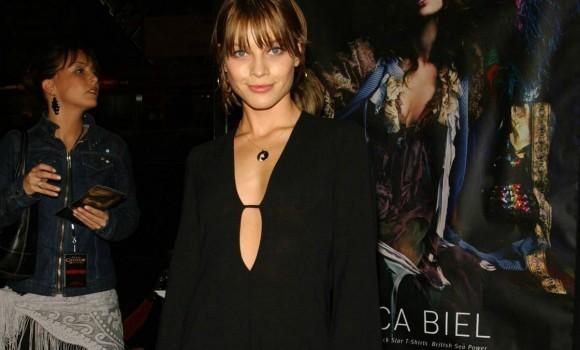 Detective in 'Lucifer' e protagonista di 'Hostel: Part II', ecco chi è Lauren German