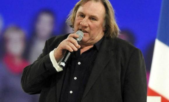 Gérard Depardieu e le accuse di stupro: si riaprono le indagini?
