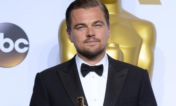 Leonardo DiCaprio sbarca su Apple TV+: ecco con quali progetti