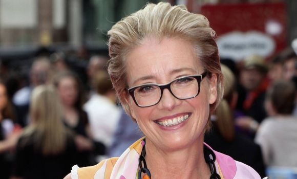 Festival di Berlino: con Alone in Berlin una Emma Thompson anti-nazista