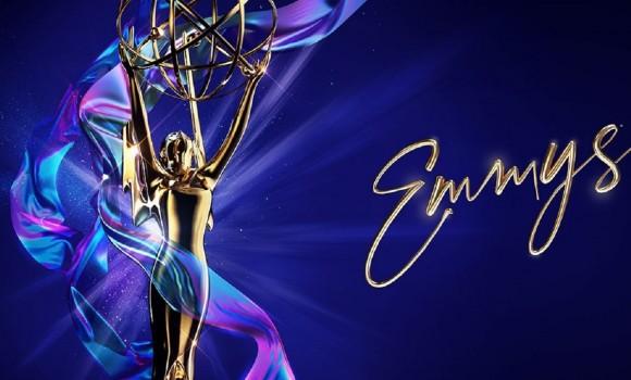 Emmy 2020, trionfano Schitt's Creek e Succession: tutti i vincitori