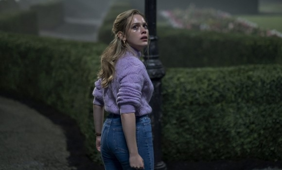 The Haunting of Bly Manor, tutto sulla terrificante serie horror Netflix