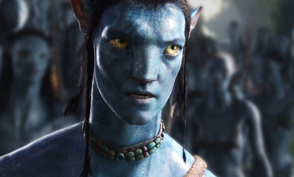 James Cameron, le riprese di Avatar 2 finite al 100%