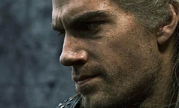 The Witcher 2, Henry Cavill posta sui social le foto dei nuovi episodi