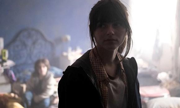 Anna, il potentissimo trailer che presenta la serie di Niccolò Ammaniti
