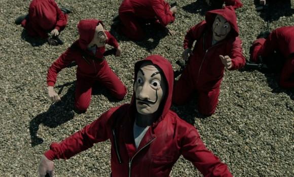 Netflix rivela quali sono le serie originali più viste del 2020