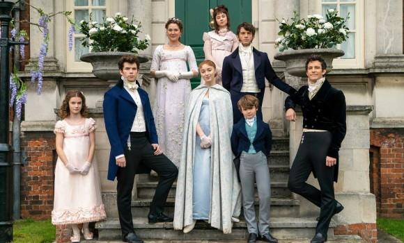 Bridgerton, tutto quello che devi sapere sulla prima serie Shondaland per Netflix