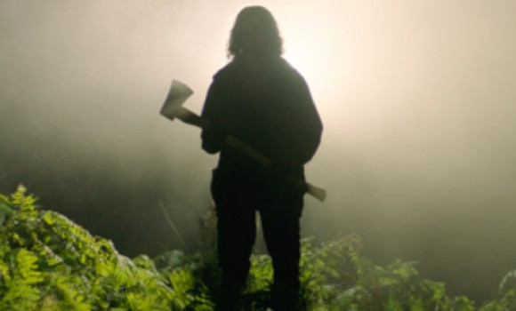 In the Earth, i primi indizi sull'horror girato di nascosto da Ben Wheatley