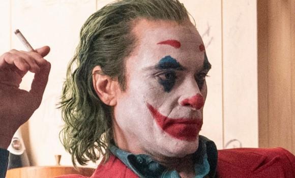 'Joker 2': Todd Phillips scriverà la sceneggiatura del sequel?