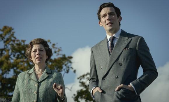 """The Crown 4, la Royal Family contro la serie: """"Falsa, crudele e semplicistica"""""""