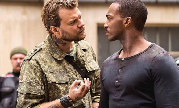 Netflix, nel 2021 arriverà più di un film in catalogo a settimana