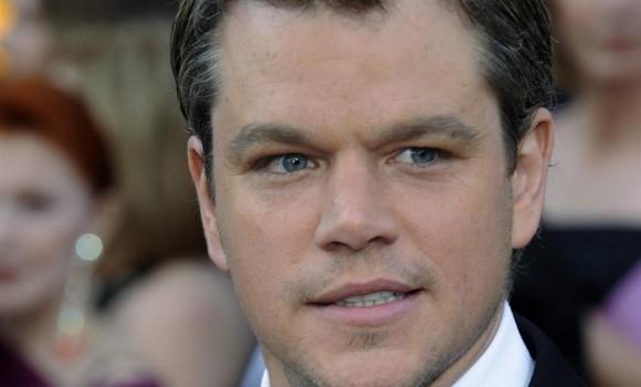 'Downsizing - Vivere alla grande', qualche curiosità sul film con Matt Damon