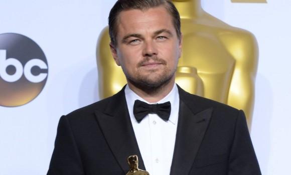 'Punto di non ritorno - Before the Flood', qualche curiosità sul documentario con Leonardo DiCaprio