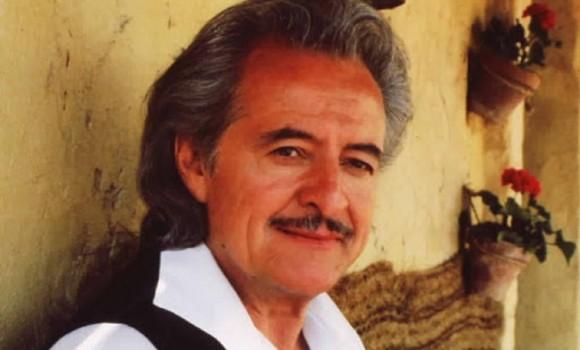 È morto Henry Darrow: addio allo Zorro della tv e orgoglio di Porto Rico