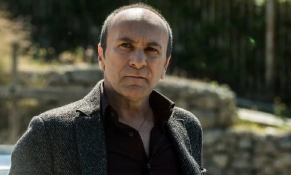 Gianfranco Gallo debutta alla regia: al via le riprese di Dodici repliche
