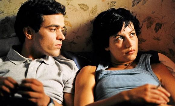 Amazon Prime Video presenta le serie tv originali francesi che vedremo