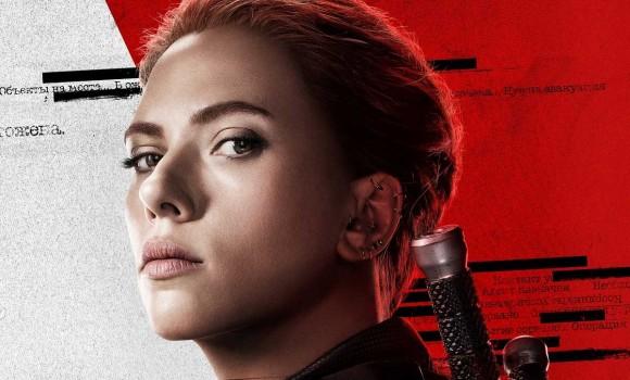 Black Widow e Cruella debuttano in contemporanea al cinema e in streaming su Disney+