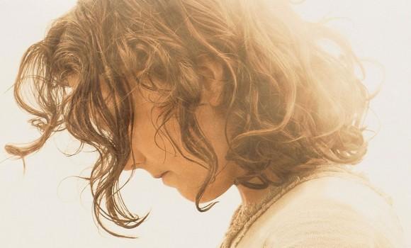 Maratona Holy Friday: i 4 film da non perdere il Venerdì santo su Sky e Now