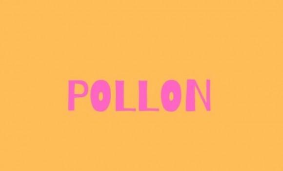 Pollon: 5 curiosità su Eros, dal suo aspetto al rapporto con Pollon