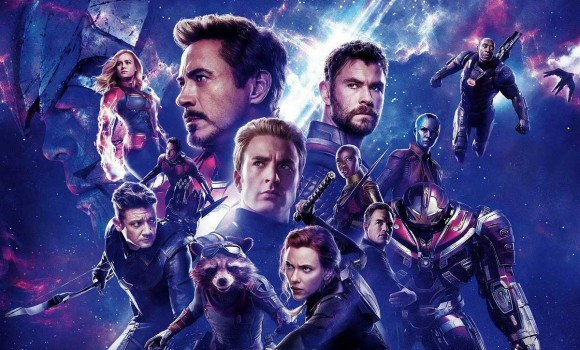 Incredibile ma vero: un fan degli Avengers ha visto Endgame al cinema 191 volte