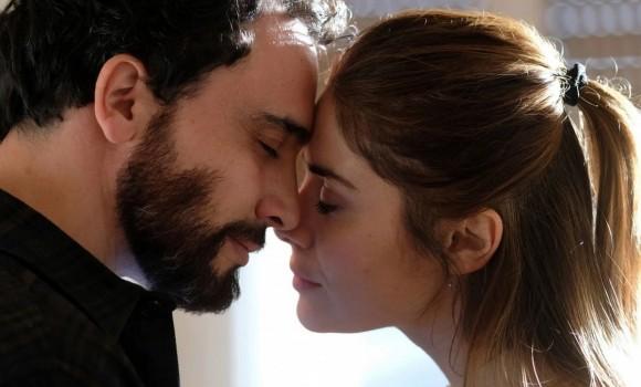 Chiamami ancora amore: tutto sulla nuova fiction di Rai1 con Greta Scarano