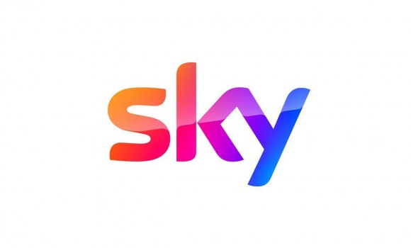 Sky lancia 4 nuovi canali: due dedicati alle serie tv e due alla natura