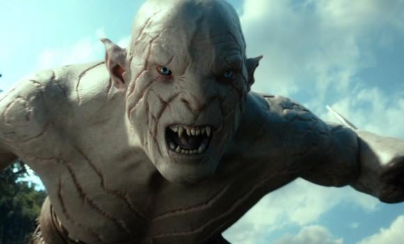Il Signore degli Anelli, la prima stagione della serie Amazon avrà un budget record