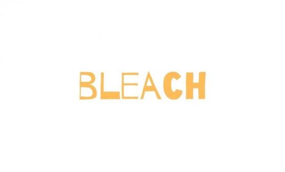 Bleach: 5 curiosità sulla famosissima serie
