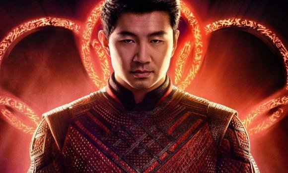 Shang-Chi e la leggenda dei Dieci Anelli: lo spettacolare teaser del cine-comic