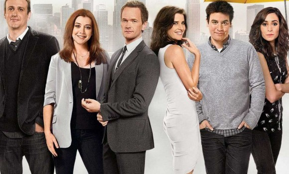 How I Met Your Mother, il sequel diventa realtà: Hulu ordina la serie