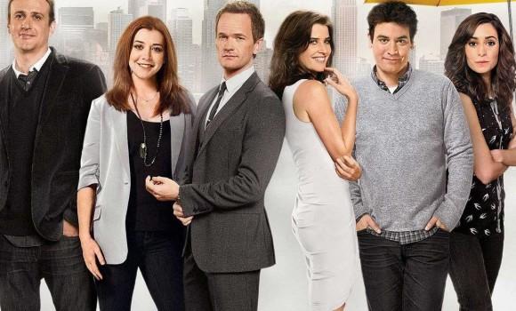 How I Met Your Mother, il sequel diventa realtà: Hulu ordina la serie