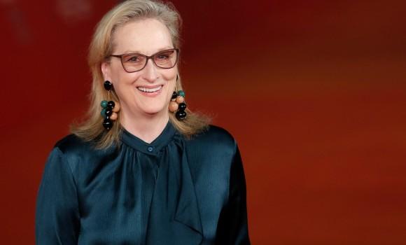 The Iron Lady con Meryl Streep: ecco la trama, le frasi più celebri e i riconoscimenti