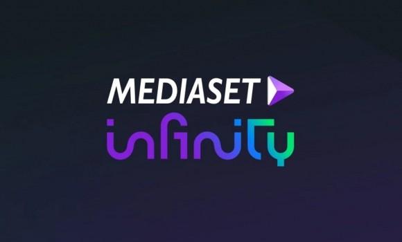 Mediaset Infinity: cos'è, che contiene e come funziona la piattaforma streaming