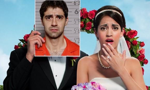 Chi diavolo ho sposato?, tutto sulla serie true crime che spopola su Discovery+