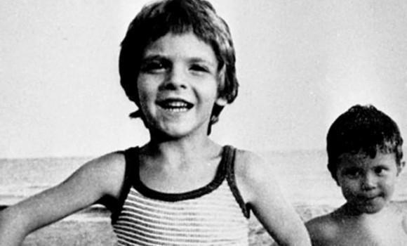 Quarant'anni fa la morte di Alfredino Rampi: i programmi Rai che ricordano Vermicino