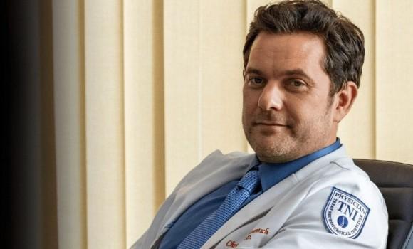 Dr. Death, arriva in Italia la serie tv sul macabro Dottor Morte