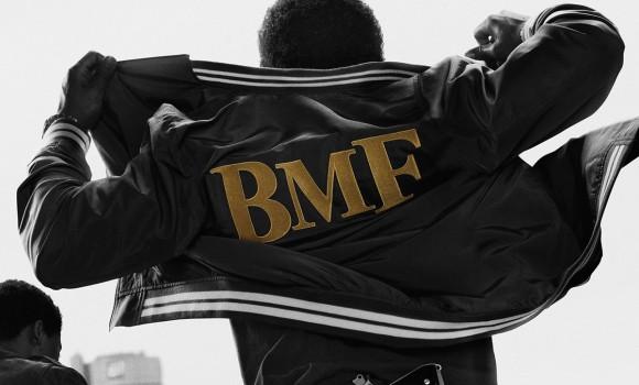 BMF, cosa devi sapere sulla serie crime ispirata alla Black Mafia Family