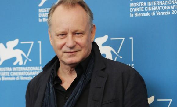 Chi è Stellan Skarsgård, attore di Dune: lo sapevi che ha 8 figli?