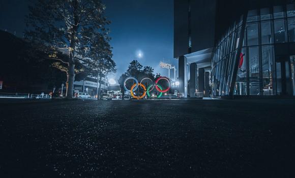 Le Olimpiadi di Tokyo senza diretta streaming su RaiPlay: il caso finisce in Parlamento