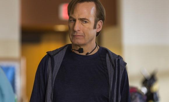 Bob Odenkirk ha avuto un collasso sul set di Better Call Saul: le sue condizioni