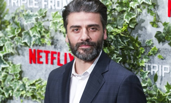 Attore, produttore, doppiatore e ballerino: chi è Oscar Isaac di 'Dune'