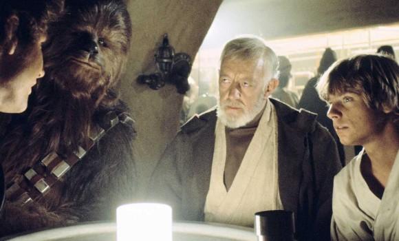 Disney apre nel 2022 il Galactic Starcruiser, l'esclusivo hotel di Star Wars