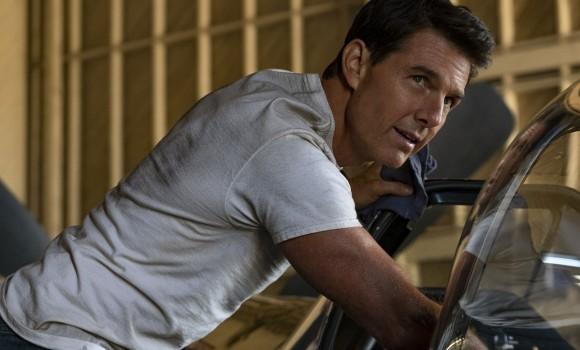 Maledizione Tom Cruise: slittano ancora le uscite di Top Gun: Maverick e Mission: Impossible 7