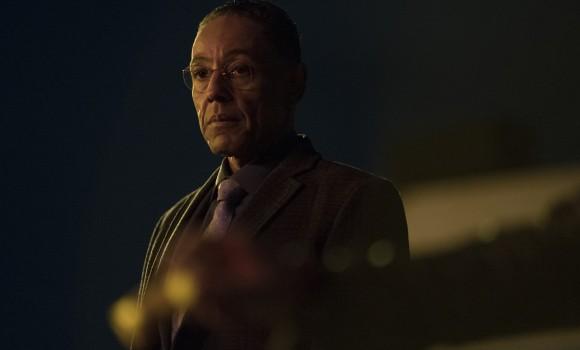 Jigsaw, arriva su Netflix la serie sulla più grande rapina mai tentata