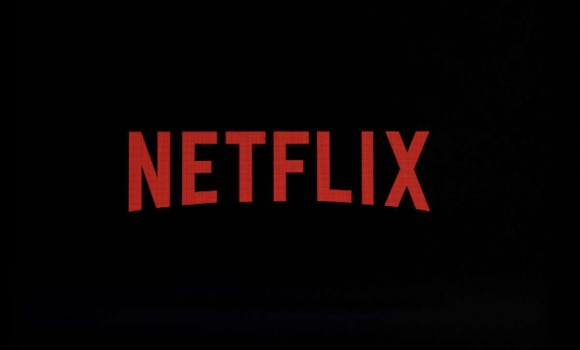 Da Briganti a Nemesis, le serie tv italiane in arrivo su Netflix nel 2022