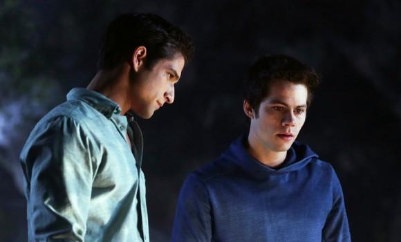 Teen Wolf ulula ancora: Paramount+ prepara un film revival della serie