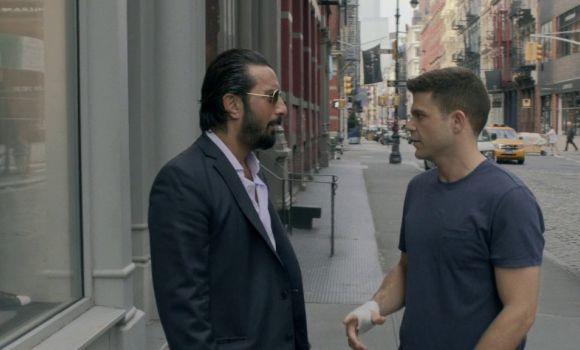 Club Life, il film che vi racconta la vera realtà della night-life newyorkese