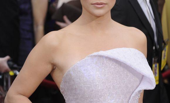 Piacere, sono un po' incinta con Jennifer Lopez su RaiDue: trama e curiosità
