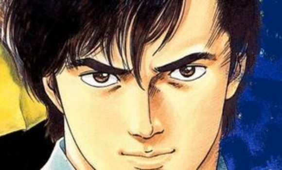 City Hunter: dal manga un nuovo film live action... cinese!